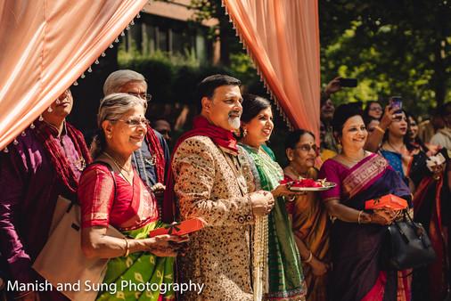 Ashita+Amit Wedding Slideshow-32.jpg
