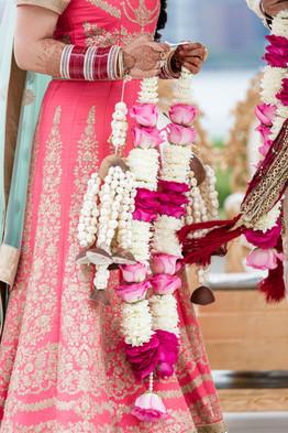 0438_Monica_Navjeet_Wedding_D2_07546.jpg