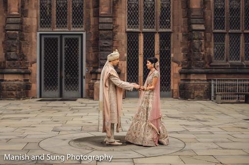 Ashita+Amit Wedding Slideshow-2.jpg