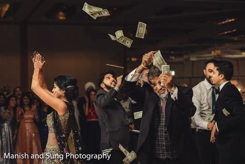 Ashita+Amit Wedding Slideshow-74.jpg