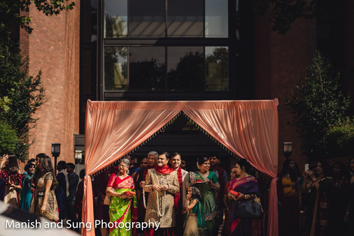 Ashita+Amit Wedding Slideshow-30.jpg