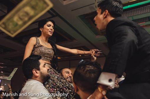 Ashita+Amit Wedding Slideshow-73.jpg