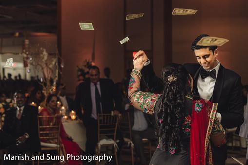 Ashita+Amit Wedding Slideshow-71.jpg