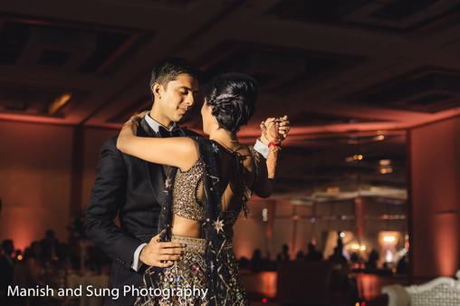 Ashita+Amit Wedding Slideshow-67.jpg