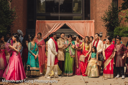 Ashita+Amit Wedding Slideshow-50.jpg