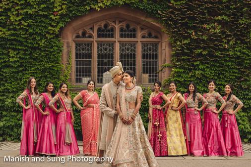 Ashita+Amit Wedding Slideshow-5.jpg