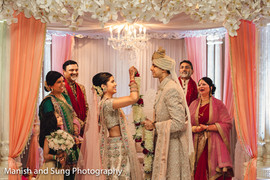 Ashita+Amit Wedding Slideshow-41.jpg
