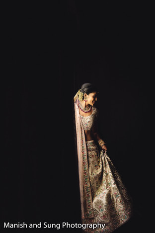 Ashita+Amit Wedding Slideshow-19.jpg