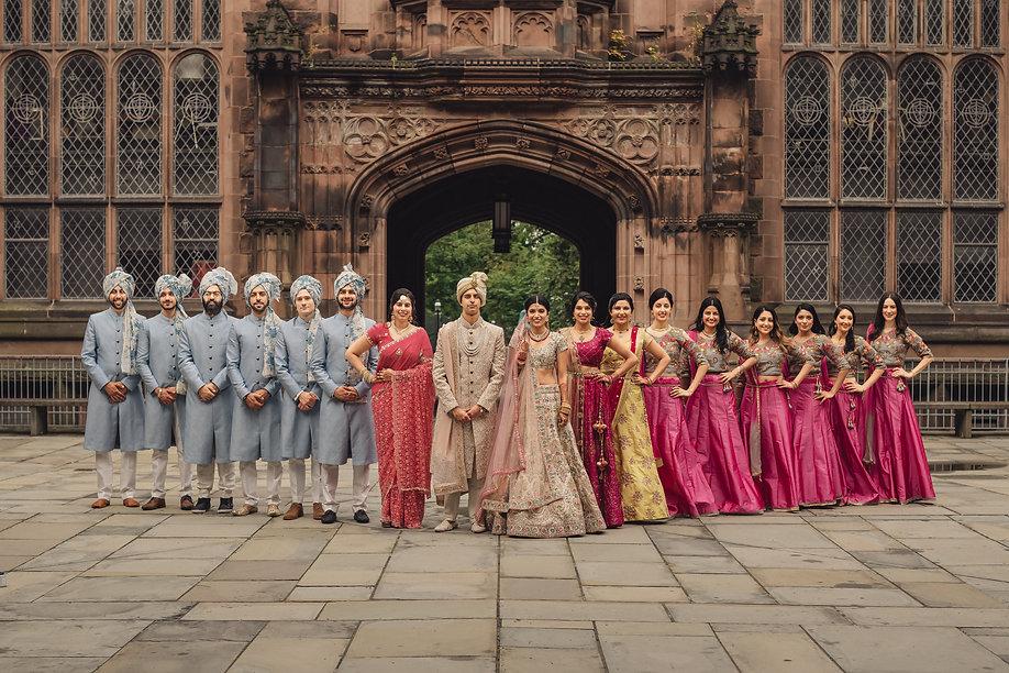 Ashita+Amit Wedding-363.jpg