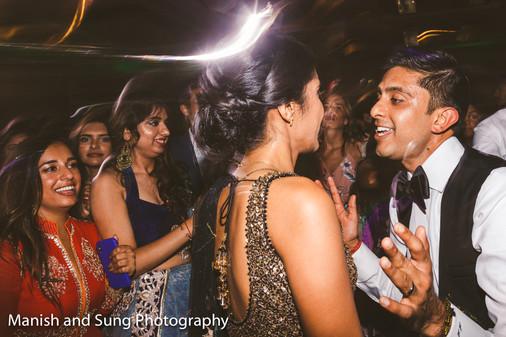 Ashita+Amit Wedding Slideshow-76.jpg