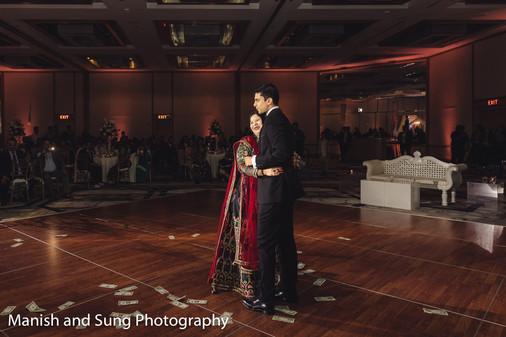 Ashita+Amit Wedding Slideshow-72.jpg