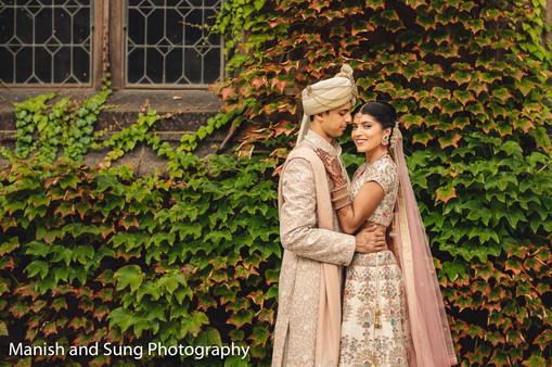 Ashita+Amit Wedding Slideshow-12.jpg