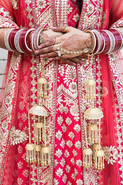 0476_Monica_Navjeet_Wedding_D1_04393.jpg