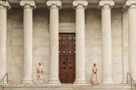 Ashita+Amit Wedding Slideshow-10.jpg