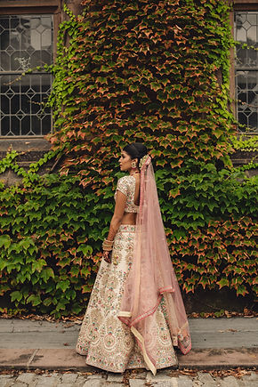 Ashita+Amit Wedding-439.jpg