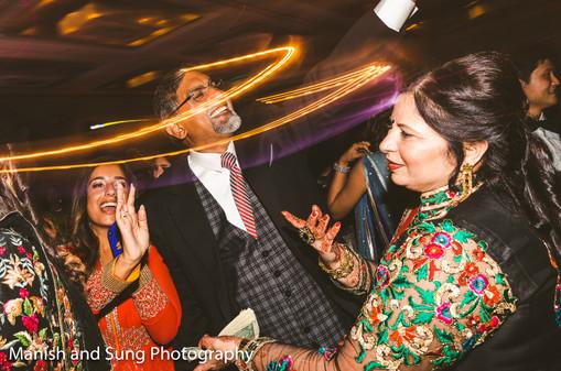 Ashita+Amit Wedding Slideshow-77.jpg