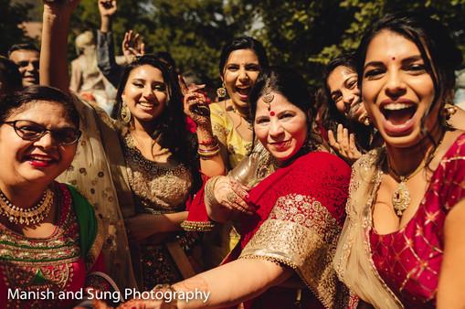 Ashita+Amit Wedding Slideshow-34.jpg
