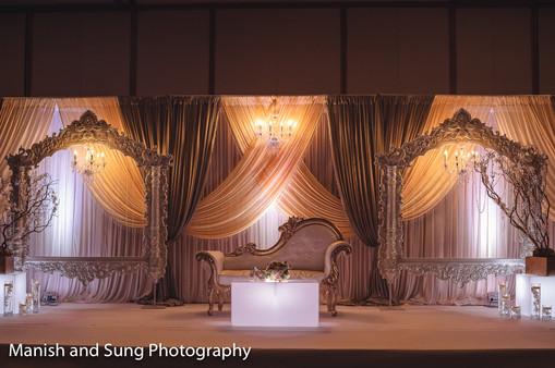 Ashita+Amit Wedding Slideshow-52.jpg