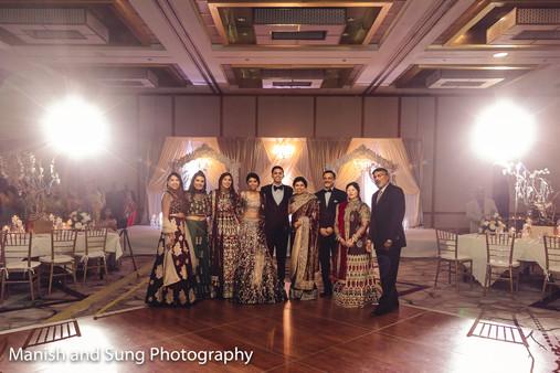 Ashita+Amit Wedding Slideshow-65.jpg