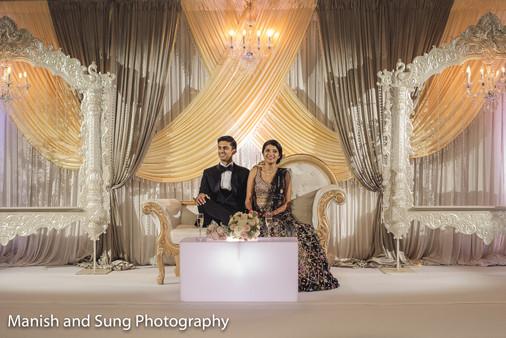 Ashita+Amit Wedding Slideshow-68.jpg