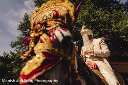 Ashita+Amit Wedding Slideshow-23.jpg