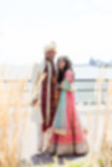 0122_Monica_Navjeet_Wedding_D2_05282.jpg