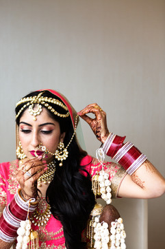 0381_Monica_Navjeet_Wedding_D2_07159.jpg