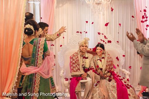 Ashita+Amit Wedding Slideshow-44.jpg