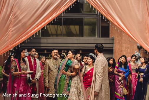 Ashita+Amit Wedding Slideshow-46.jpg