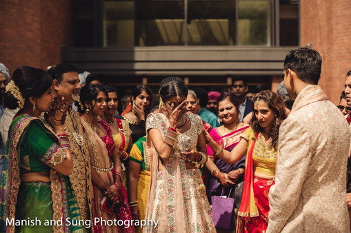 Ashita+Amit Wedding Slideshow-47.jpg