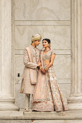 Ashita+Amit Wedding Slideshow-8.jpg