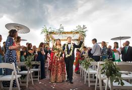 SD Wedding-559.jpg