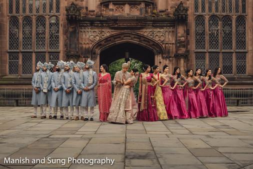 Ashita+Amit Wedding Slideshow-3.jpg
