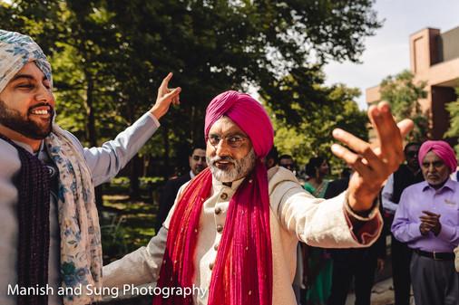 Ashita+Amit Wedding Slideshow-28.jpg