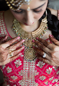 0058_Monica_Navjeet_Wedding_D1_00668.jpg