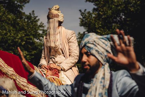 Ashita+Amit Wedding Slideshow-22.jpg