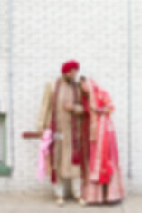 0468_Monica_Navjeet_Wedding_D1_04351.jpg