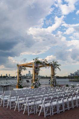 SD Wedding-317.jpg