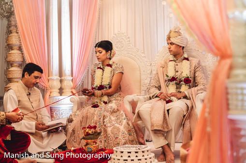 Ashita+Amit Wedding Slideshow-42.jpg