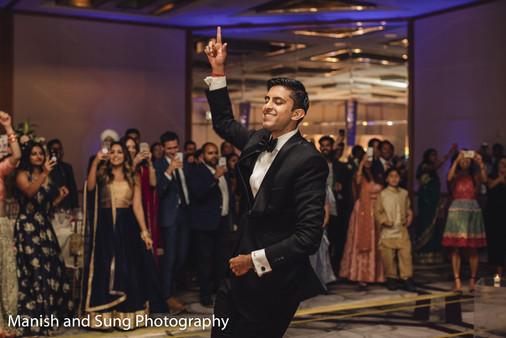 Ashita+Amit Wedding Slideshow-63.jpg