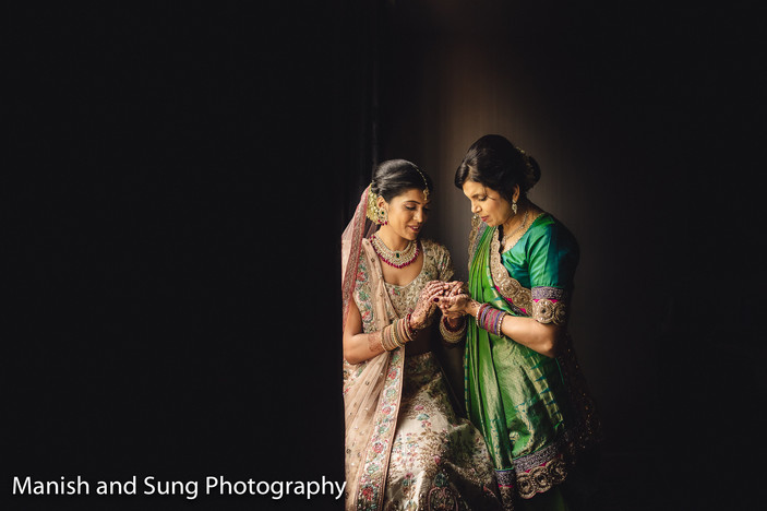 Ashita+Amit Wedding Slideshow-13.jpg