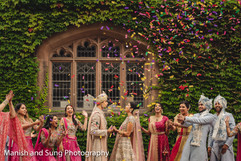 Ashita+Amit Wedding Slideshow-6.jpg