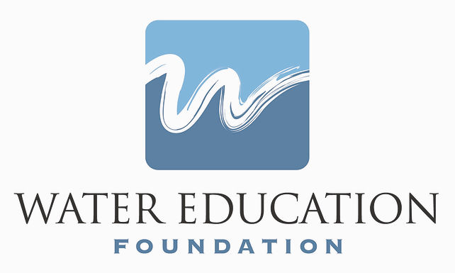 Water Education Foundation