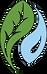 rcd-web-logo.png