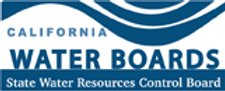 State Water Resource Control Board