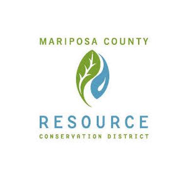 Mariposa County RCD