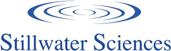 Stillwater Sciences
