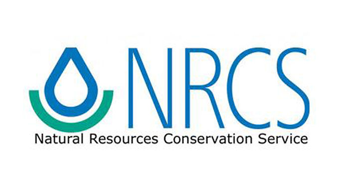 Natural Resource Conservation Service