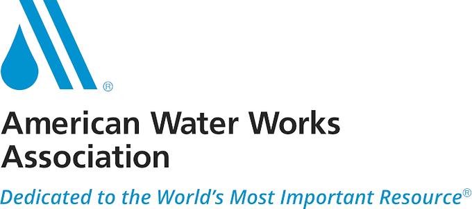 American Waterworks Association
