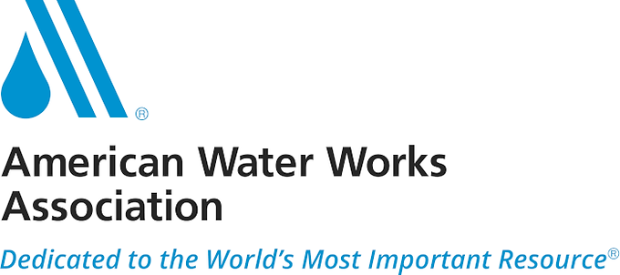 American Waterworks Association
